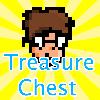 Cofre del tesoro juego
