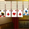 Train Voyage Solitaire juego