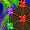 Tesoros de Aladdin juego