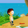 Tropical Island Escape juego