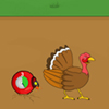 Turkey Bomb juego