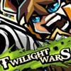 Twilight Wars juego