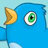 Serpiente de tweeter juego