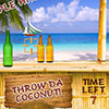 Ultimate Coconut Shooter juego