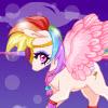 Unicorn Fantasy juego