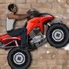 Urbano ATV Racing juego