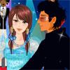 San Valentín día Dating - entergames neto juego