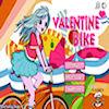 Juego de moto de San Valentín
