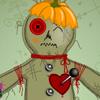 Voodoo Doll Maker juego