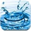 water juego