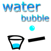 Waterballs juego