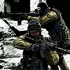 Warehouse sniper juego