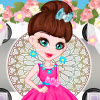 Wedding Flower Girl juego