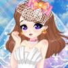 Wedding Anime Avatar juego