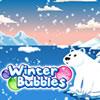 Winter Bubbles juego
