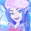 Winter Elf Makeover juego
