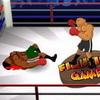 Torneo de boxeo del mundo 2 juego