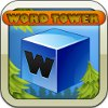 Word Tower juego