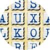 Word Grid juego