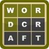 Wordcraft juego