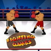 World Boxing Tournament juego
