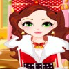 Wonderful Christmas Makeover juego