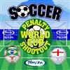 World Cup Penalty Shootout juego