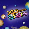 Xio Wants Stars juego