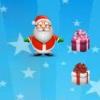 Navidad regalos de aventuras juego