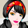 Young Fashion Girl juego