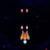 Z Space Shooter juego