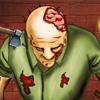Zombie TD juego