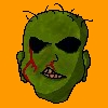 Zombie Defense juego