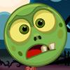 Bros de Zombie juego