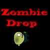 Gota de Zombie juego