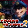 Zombie Trapper2 juego
