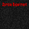 Zombie Experiment juego