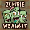 Disputa de Zombie juego