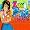Zoe Pet Care juego