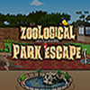 Zoological Park Escape juego
