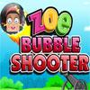 Zoe Bubble Shooter juego