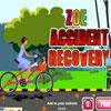 Recuperación del accidente de Zoe juego