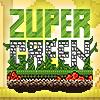 Zuper Green juego